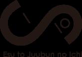 EsuToJuubunNoIchi
