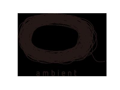 株式会社 ambient